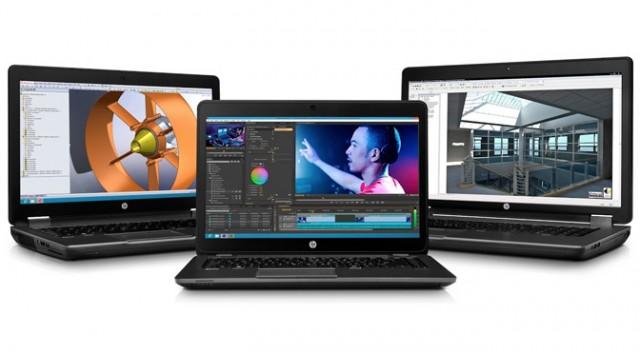 Lara bilgisayar ve Laptop Teknik Servisi